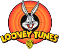 Licence Looney Tunes