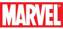 Licence officielle Marvel