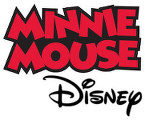 Marque Disney Minnie Mouse