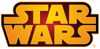 Licence Lucasfilm Star Wars