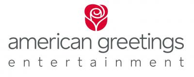 Licence Bisounours American greetings
