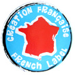 Creation francaise Plastoy