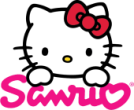 Licence Sanrio Hello Kitty