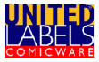 Logo United labels